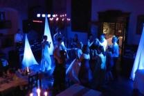 hochzeit_mirj_mark_-_party_04