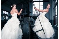 hochzeitsfotograf_-after-wedding-_-julia-_sikira_14