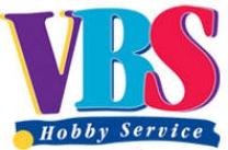vbs_frei