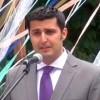 Daniel Mossa