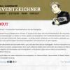Eventzeichner