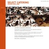 Agentur Abendhauch / Select Catering
