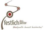 Festlich ohne Pastor