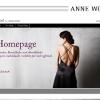 Anne Wolf