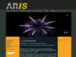 ARIS – die Feuerteufel