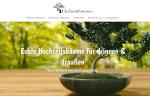 Hochzeitsbaeume.de