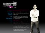 DJ Holger Beck