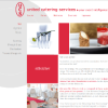 UCS united catering services